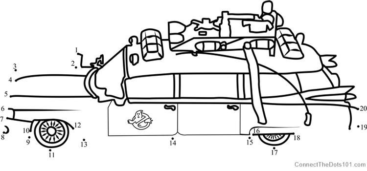 ghostbusters car coloring pages 15 printable ghostbusters coloring pages print color craft ghostbusters coloring pages car