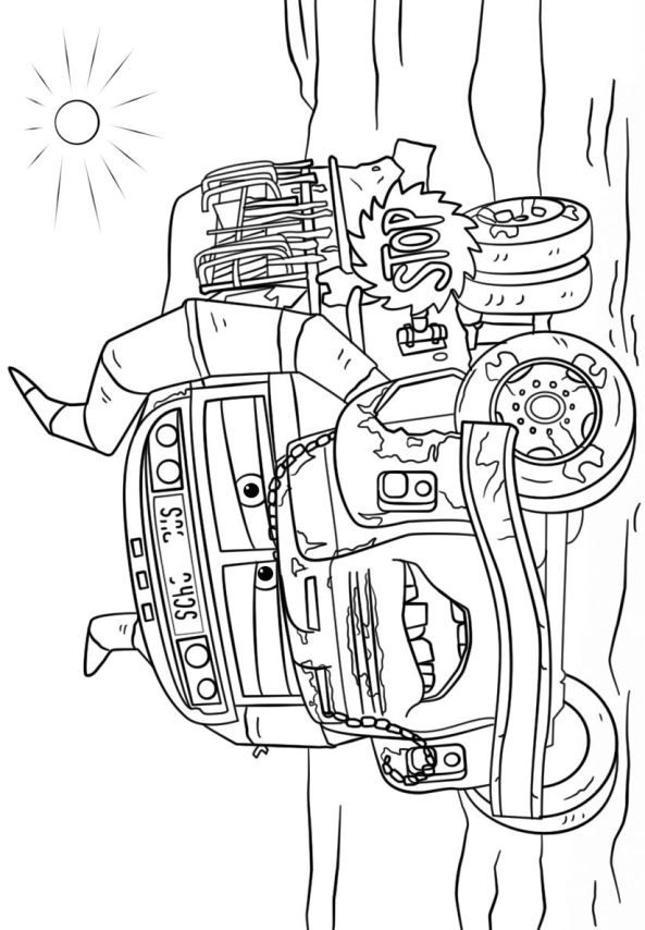 ghostbusters car coloring pages ghostbusters coloring pages coloring home coloring pages ghostbusters car