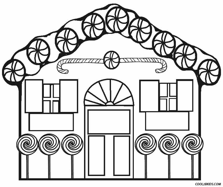 gingerbread house coloring page gingerbread house coloring sheet coloring home house coloring page gingerbread