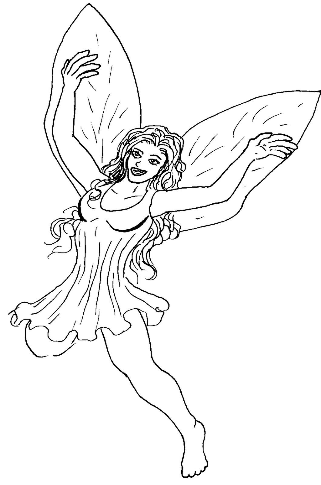 girl coloring books beautiful girl coloring pages at getcoloringscom free coloring girl books