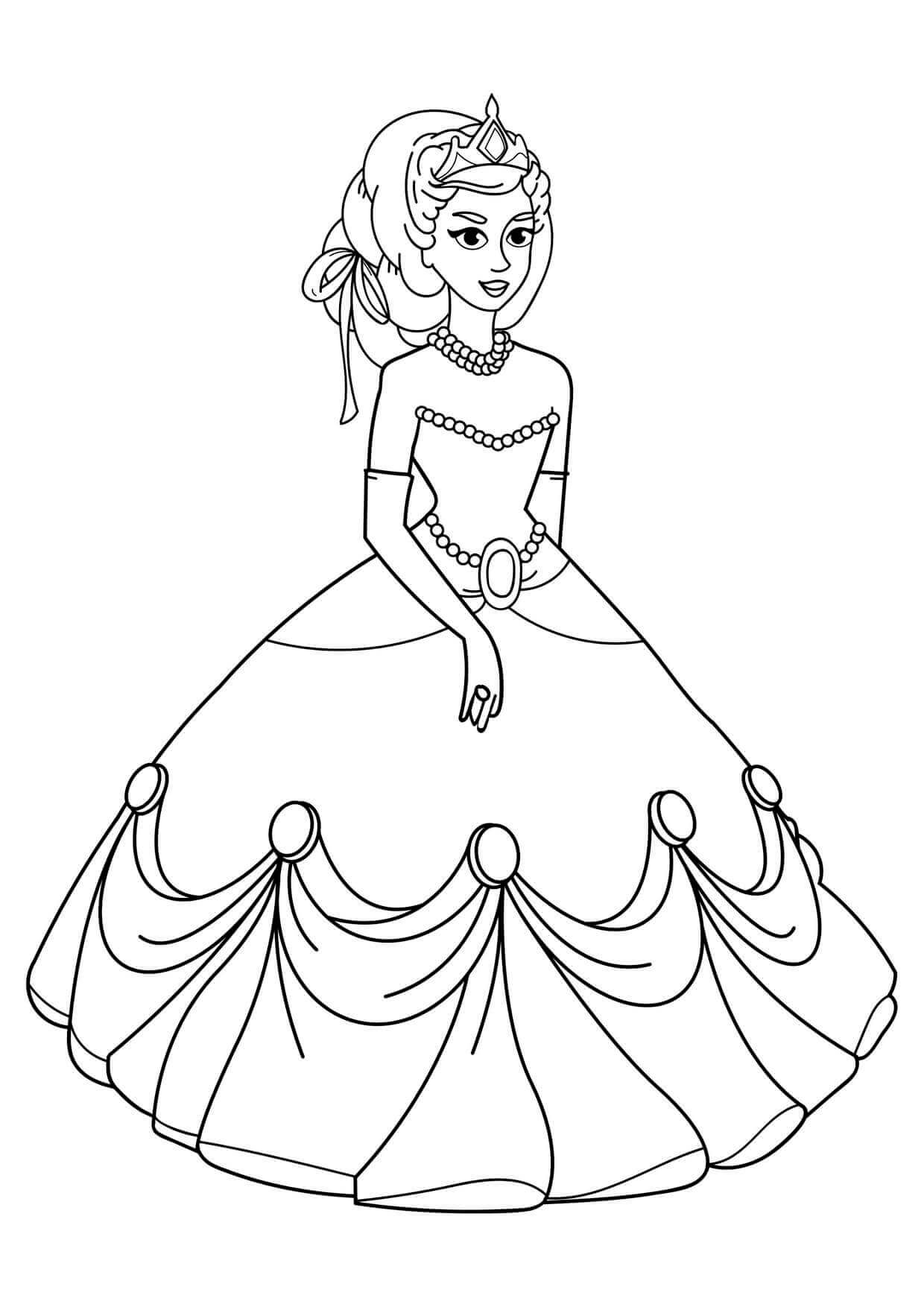 girl coloring books girl coloring pages coloring pages to print books girl coloring