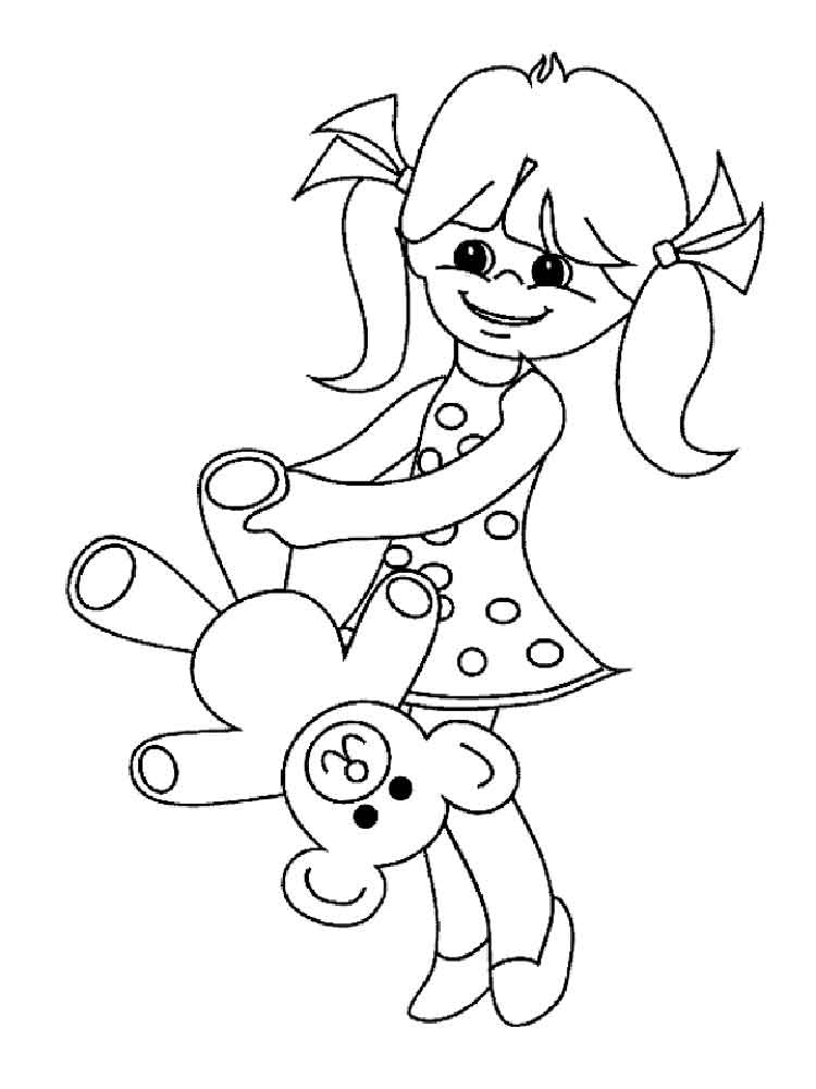 girl coloring books ladies coloring pages to download and print for free books girl coloring