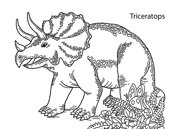girl dinosaur coloring pages 17 best images about coloring pages for kids on pinterest girl dinosaur coloring pages