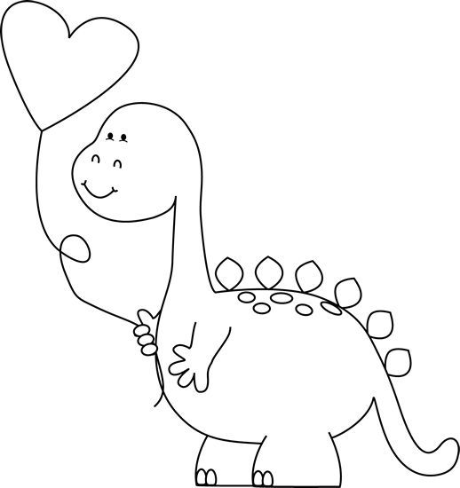 girl dinosaur coloring pages anime thinking girl coloring page also see the category pages dinosaur girl coloring