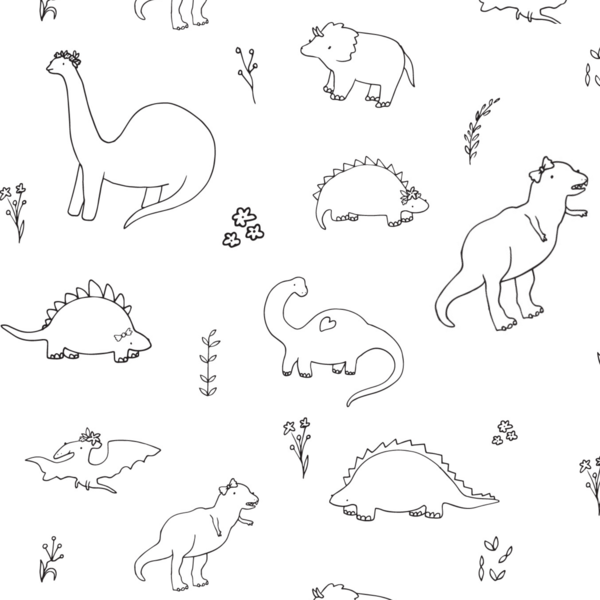 girl dinosaur coloring pages blog empowering young girls with style tagged pages girl dinosaur coloring