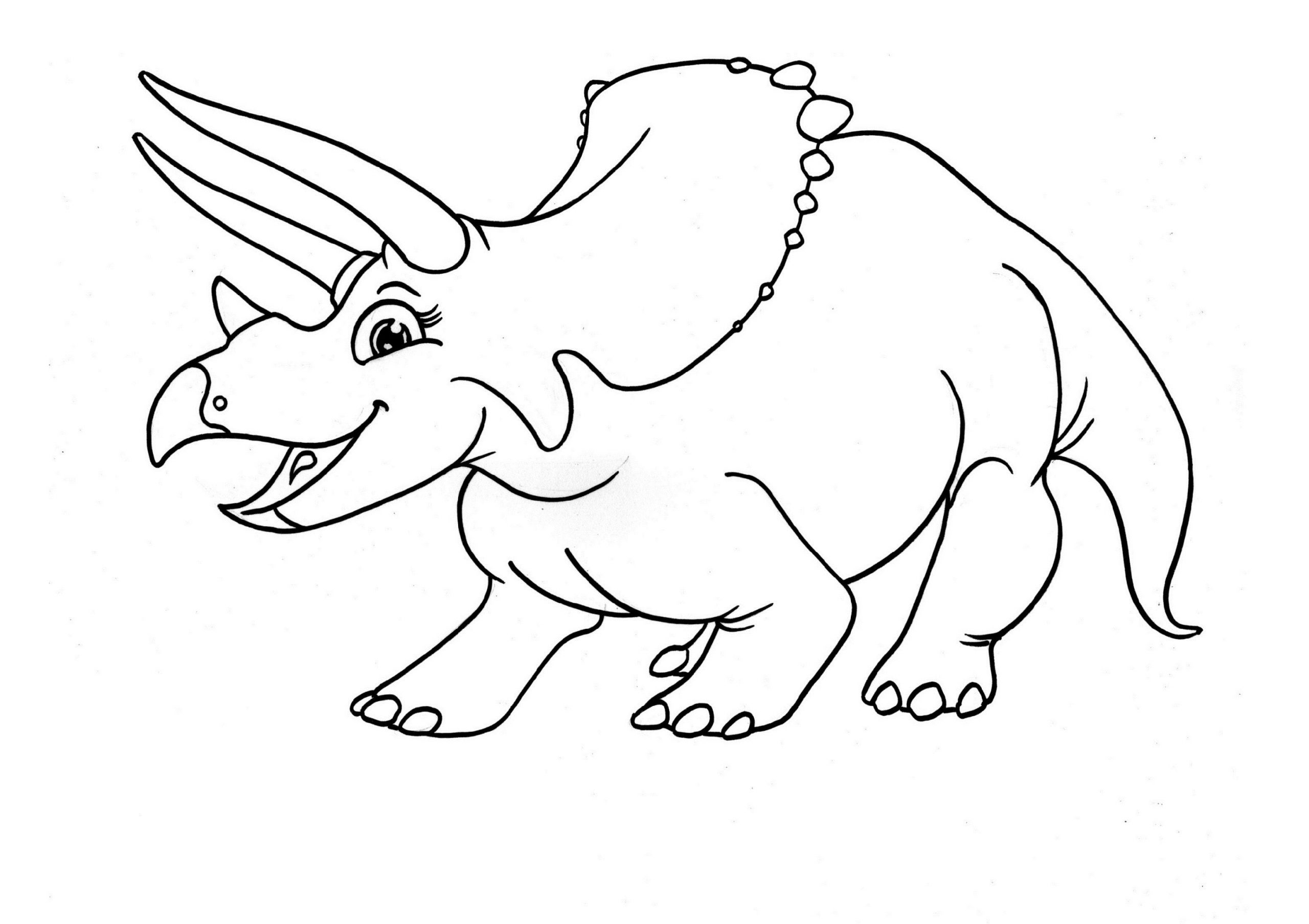 girl dinosaur coloring pages dinosaur pictures black and white google search pages coloring dinosaur girl