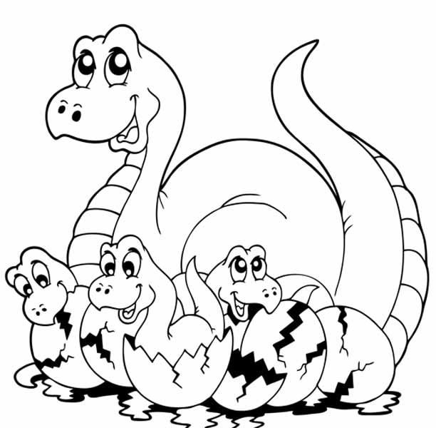 girl dinosaur coloring pages girl dinosaur coloring pages at getdrawings free download girl dinosaur pages coloring