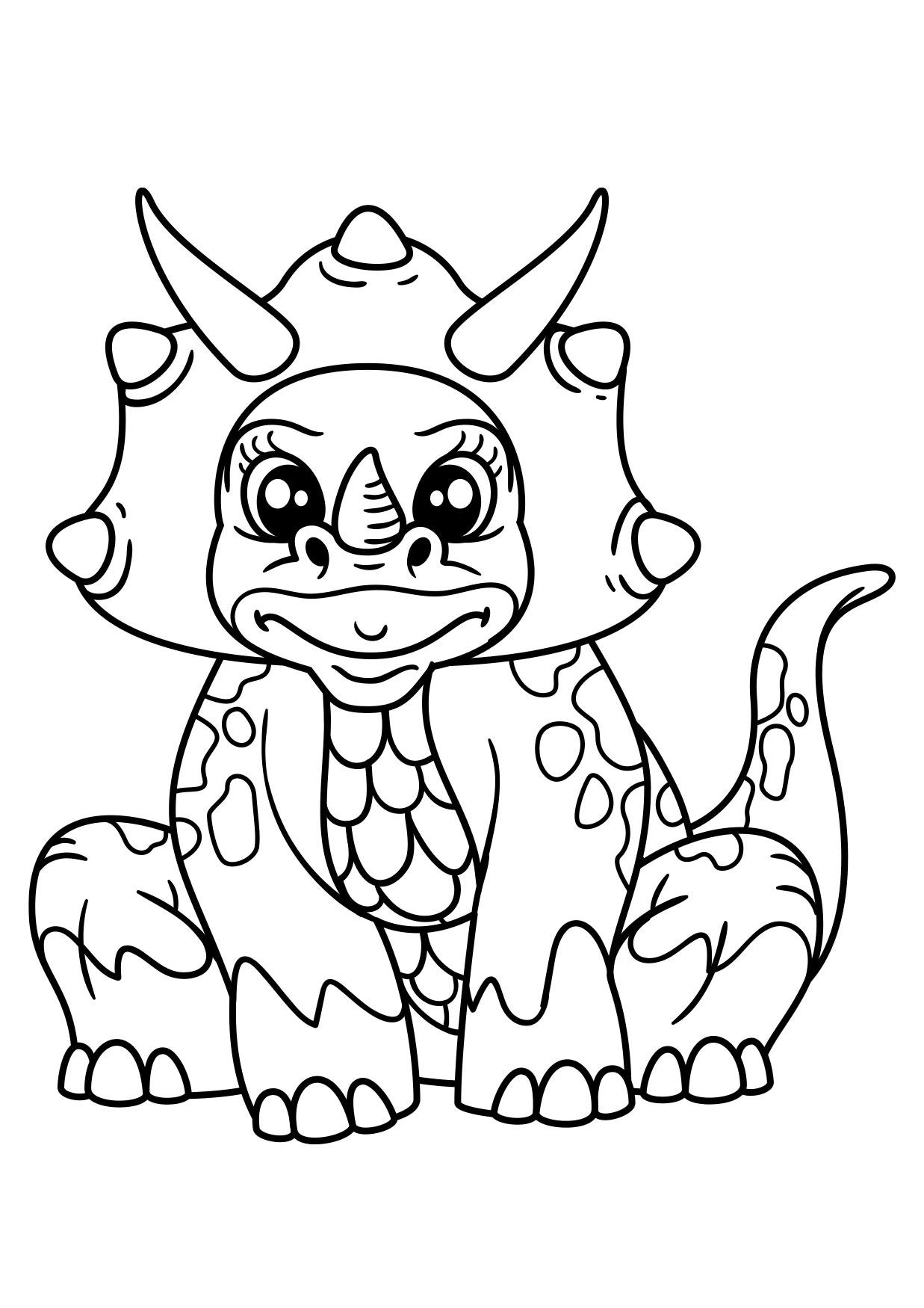 girl dinosaur coloring pages search results for dinosaur coloring pages on getcolorings coloring pages girl dinosaur