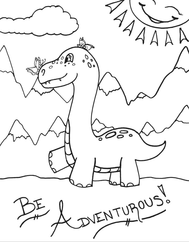 girl dinosaur coloring pages top 100 dinosaur coloring book images cool wallpaper dinosaur girl pages coloring