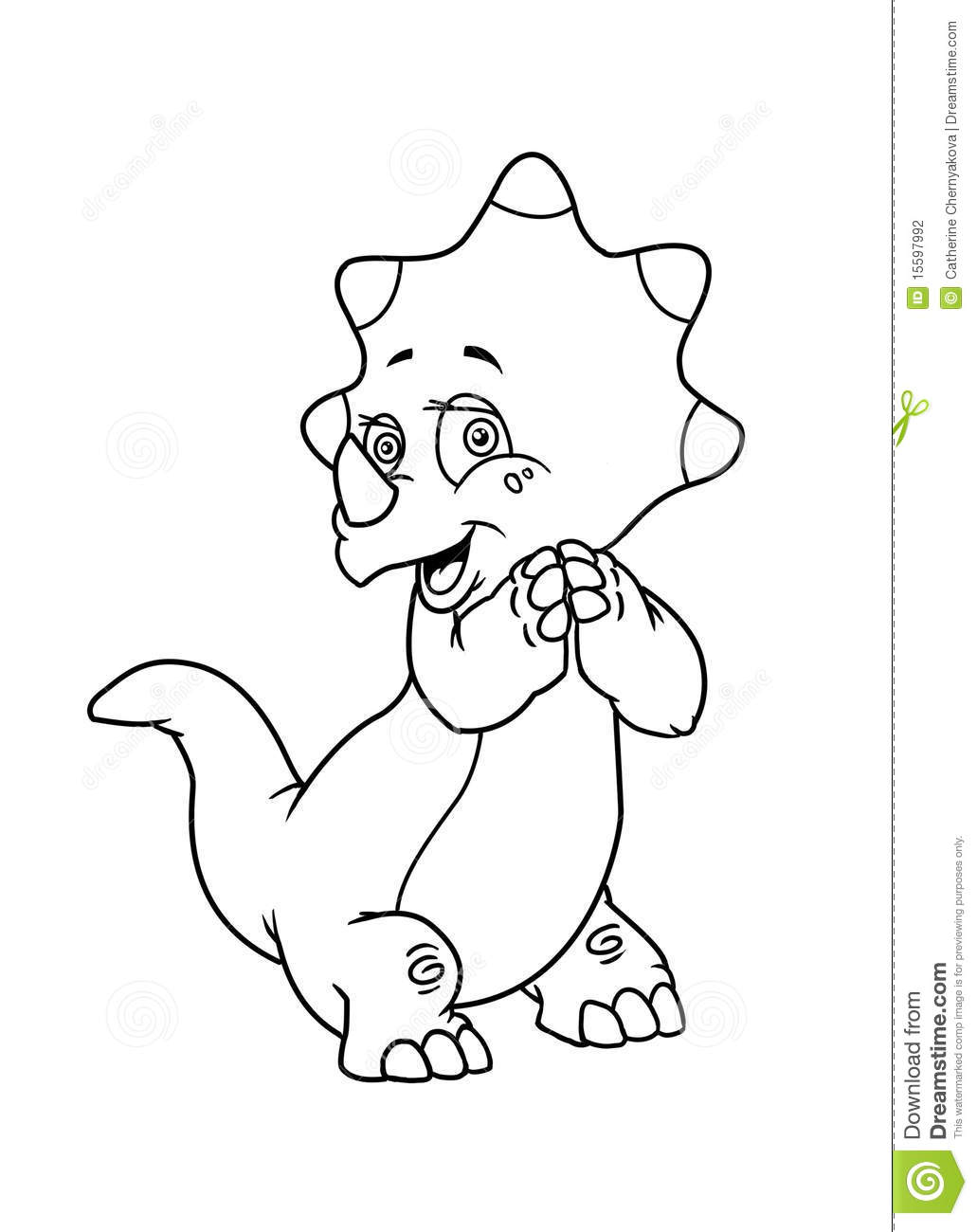 girl dinosaur coloring pages triceratops coloring pages dinosaur 101 coloring dinosaur coloring pages girl