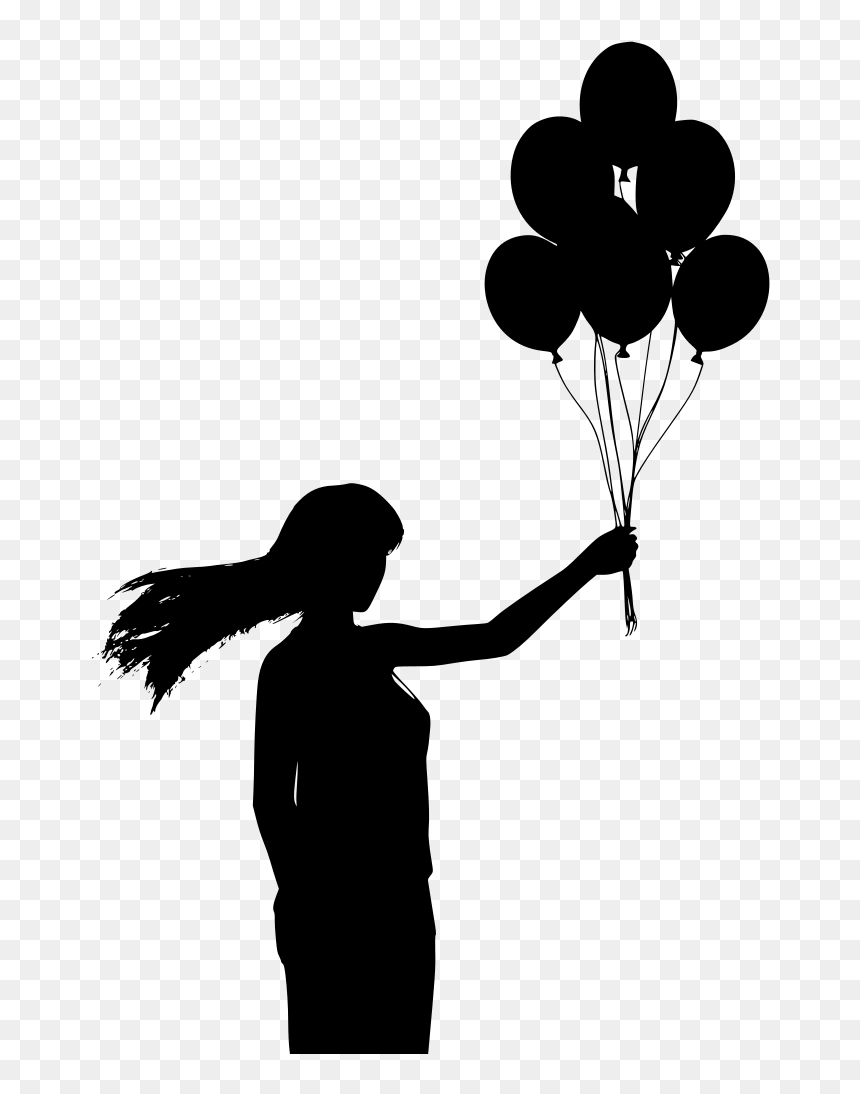 girl holding balloons colorado fine art documentary wedding and portrait photography balloons girl holding