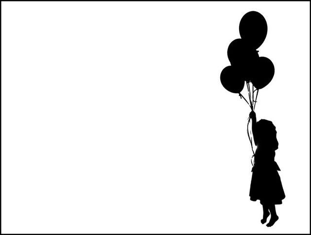 girl holding balloons quotgirl holding balloon quot by amy101 redbubble balloons holding girl