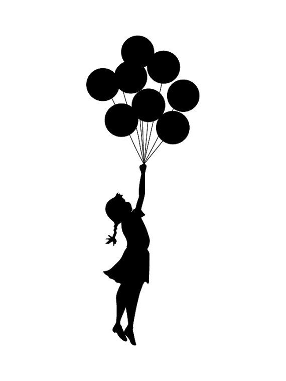 girl holding balloons sibling friendship and little girls on pinterest girl holding balloons