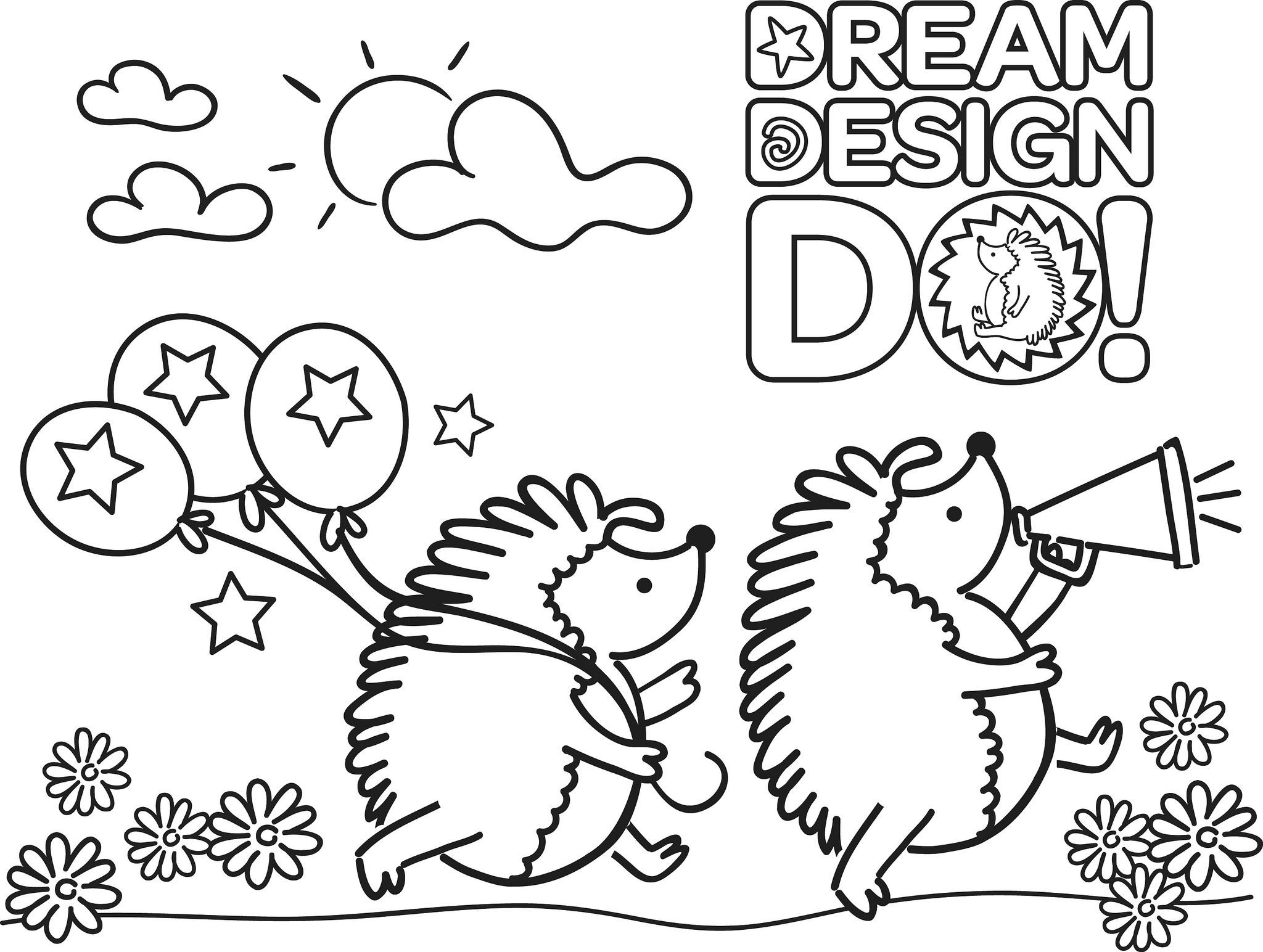 girl scout cookie coloring pages girl scout cookie coloring page beautiful 23 best girl scout pages girl cookie coloring