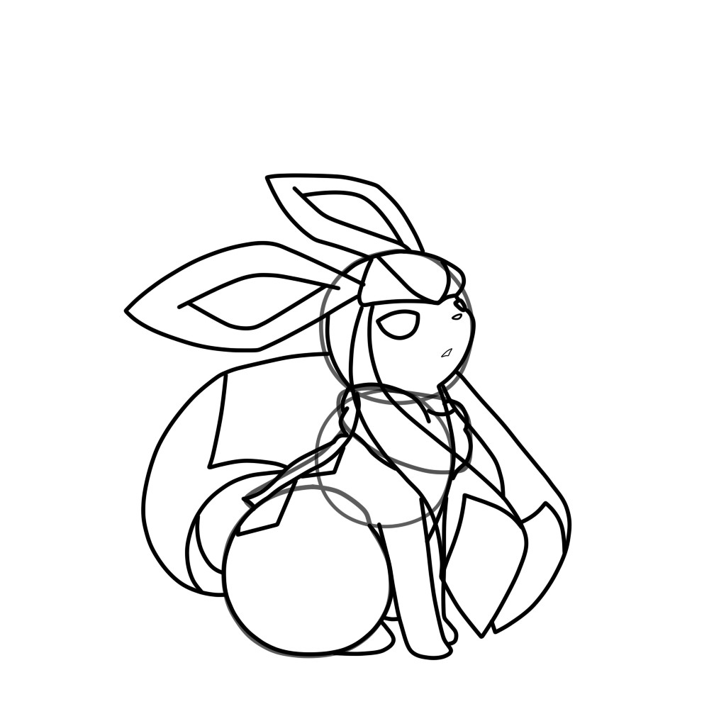 glaceon coloring pages pokemon glaceon coloring pages free pokemon coloring pages glaceon pages coloring