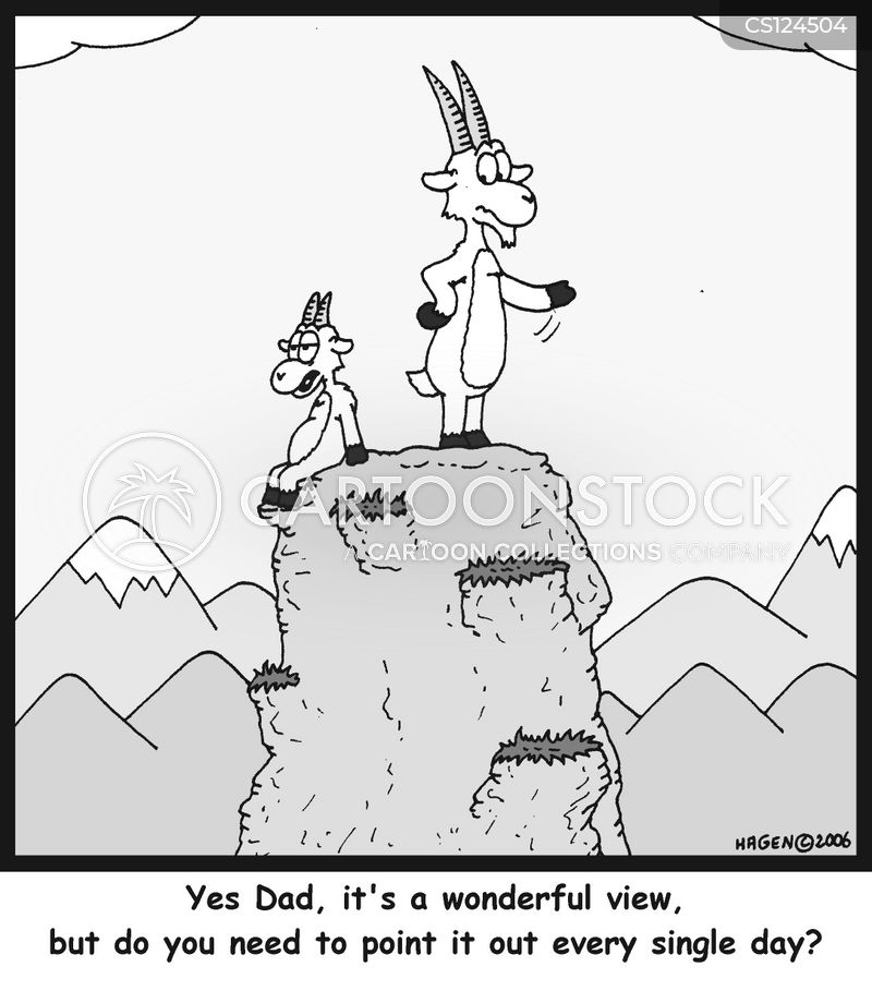 goat picture cartoon cartoon goat drawing at getdrawings free download goat picture cartoon