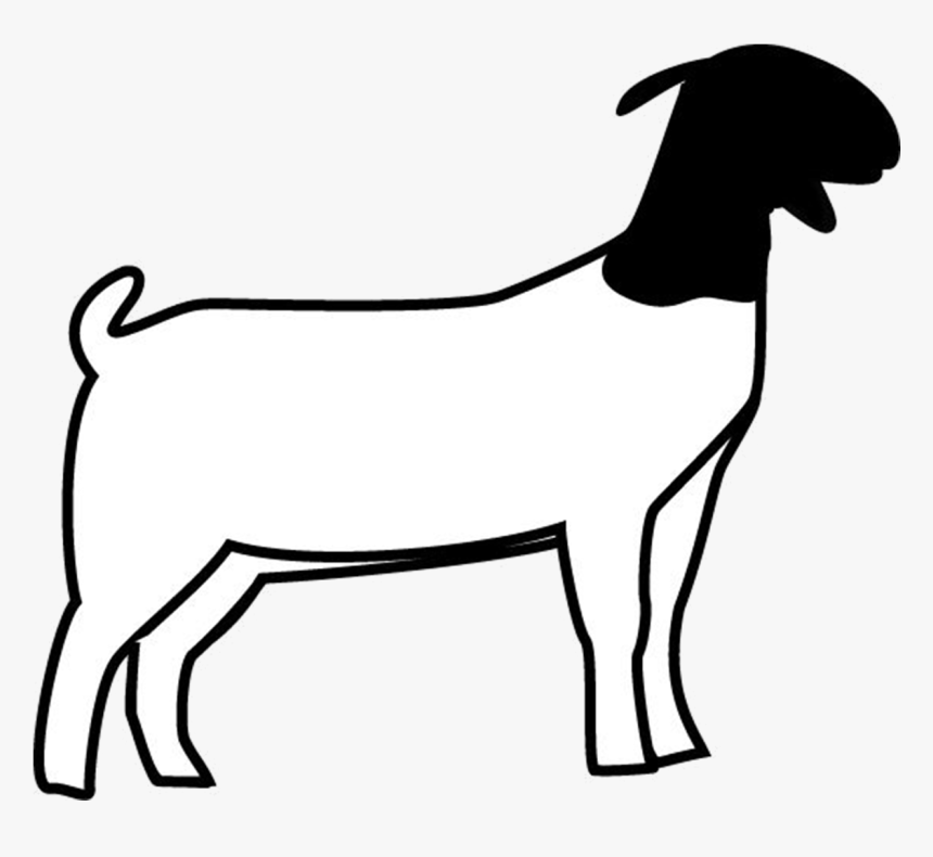 goat picture cartoon goat black and white goat clip art transparent cartoon picture cartoon goat