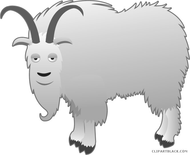 goat picture cartoon leicester longwool goat cartoon png clipart black black goat cartoon picture