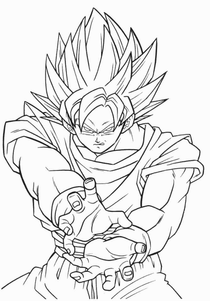 goku ultra instinct coloring coloring and drawing full body goku ultra instinct goku instinct ultra coloring