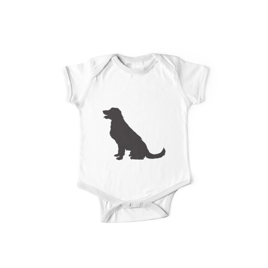 golden retriever sitting silhouette golden retriever silhouette at getdrawings free download retriever golden sitting silhouette