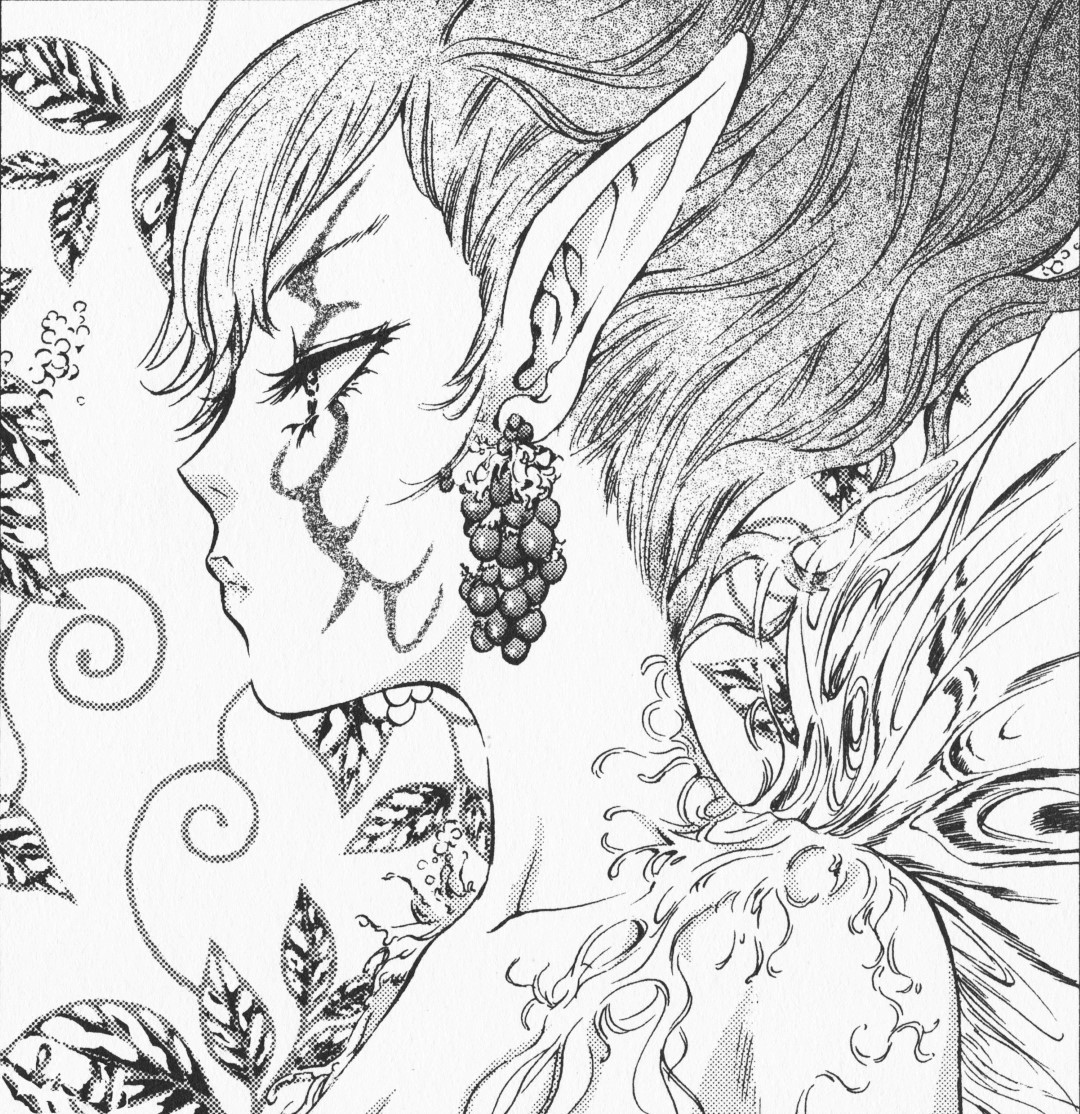 gothic fairies coloring book goth fairy coloring page by tablynn on deviantart fairies book gothic coloring