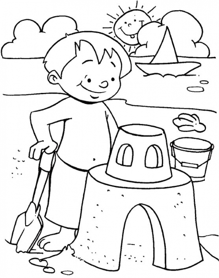 grade 1 coloring pages 1st grade coloring pages free download on clipartmag pages coloring 1 grade