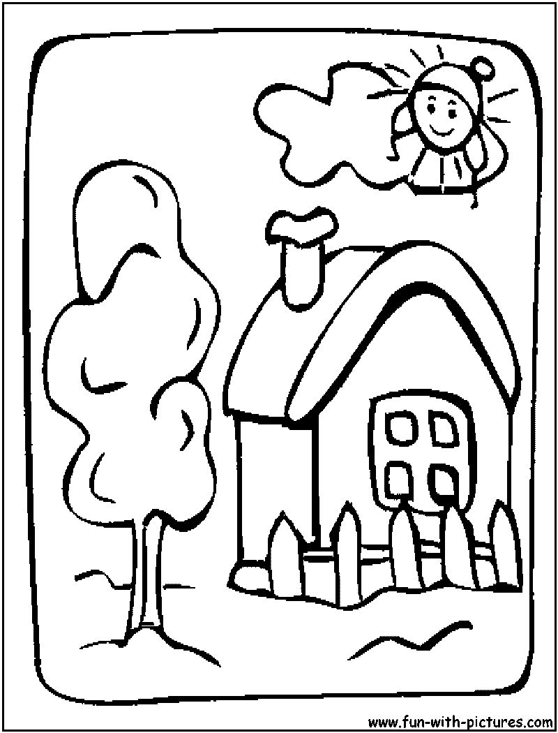 grade 1 coloring pages 75 cool gallery of math coloring worksheets 1st grade coloring grade 1 pages