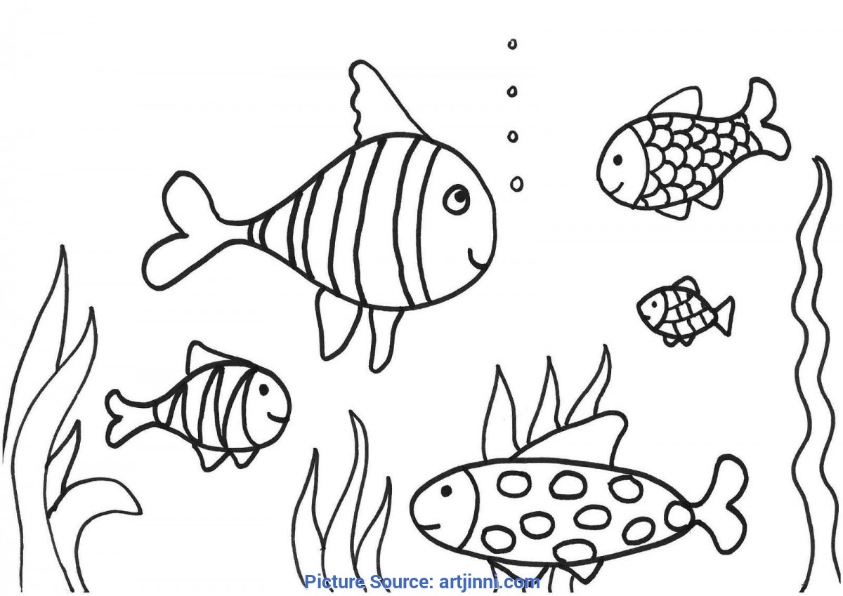 grade 1 coloring pages coloring pages for grade 1 at getdrawingscom free for grade coloring pages 1
