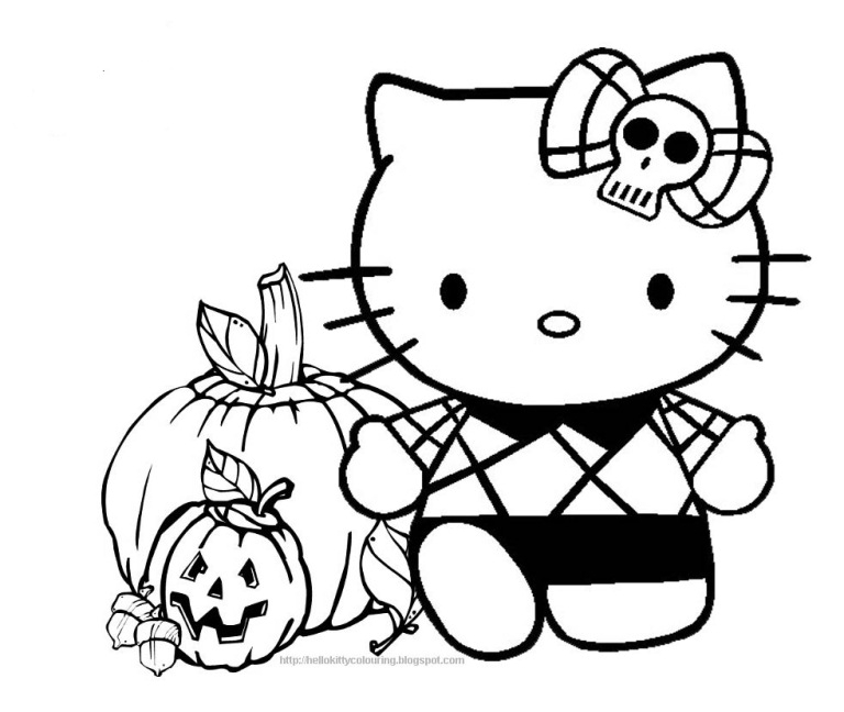 grade 1 coloring pages first day of school coloring pages getcoloringpagescom pages 1 grade coloring