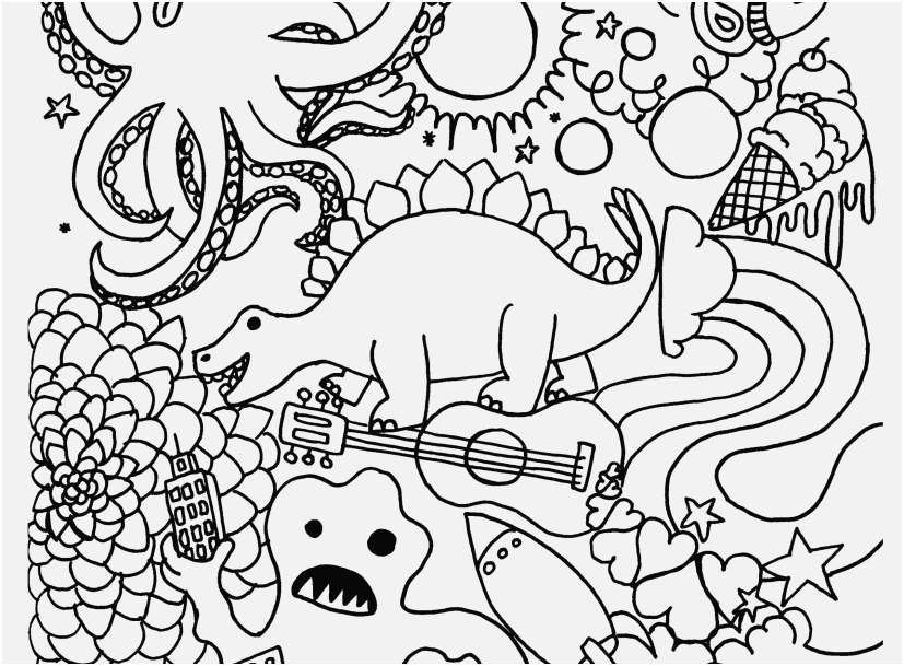 grade 1 coloring pages free coloring pages for 1st graders at getdrawings free coloring 1 grade pages