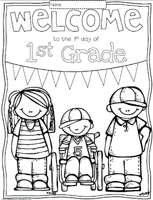 grade 1 coloring pages free printable first grade coloring pages coloringsnet 1 grade pages coloring