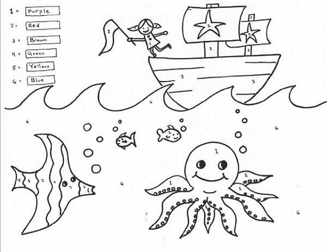 grade 1 coloring pages free printable happy easter coloring pages for 1st grade coloring grade pages 1