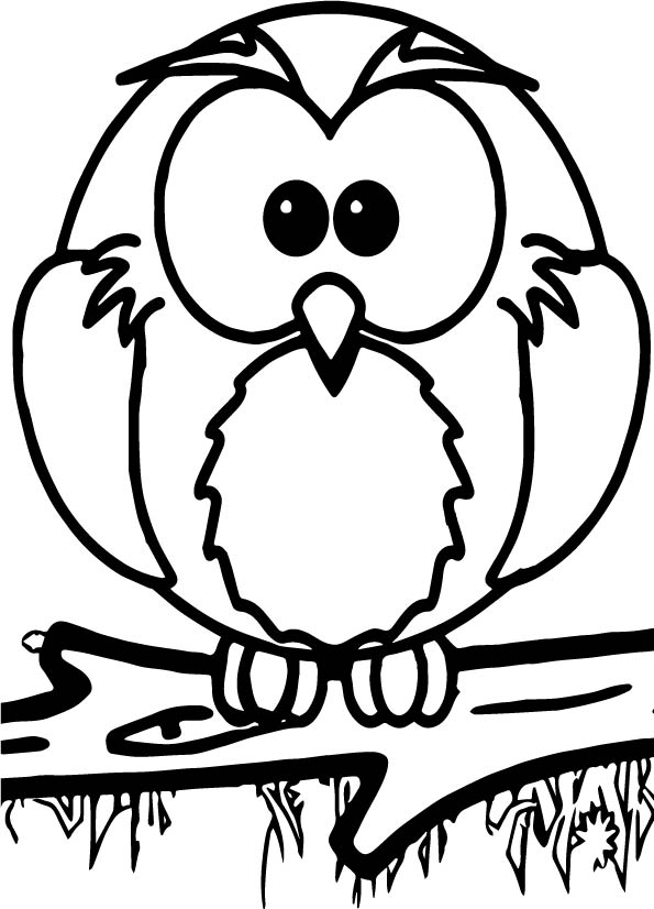 grade 1 coloring pages spring coloring pages for first grade at getdrawings pages grade coloring 1