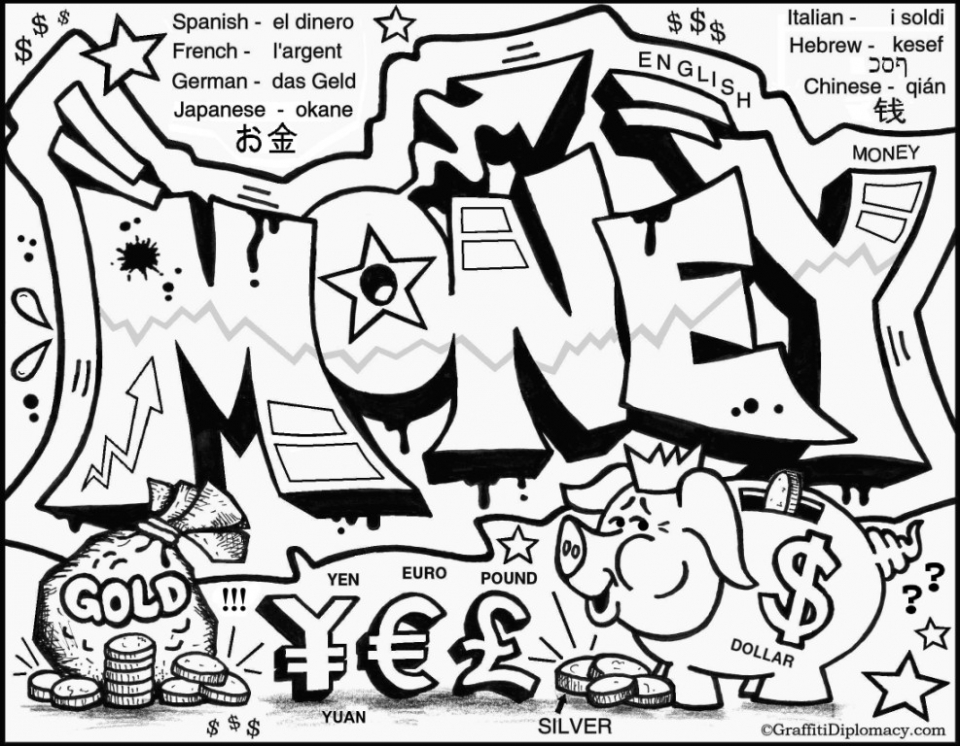 graffiti coloring pages get this printable graffiti coloring pages online 91296 graffiti pages coloring