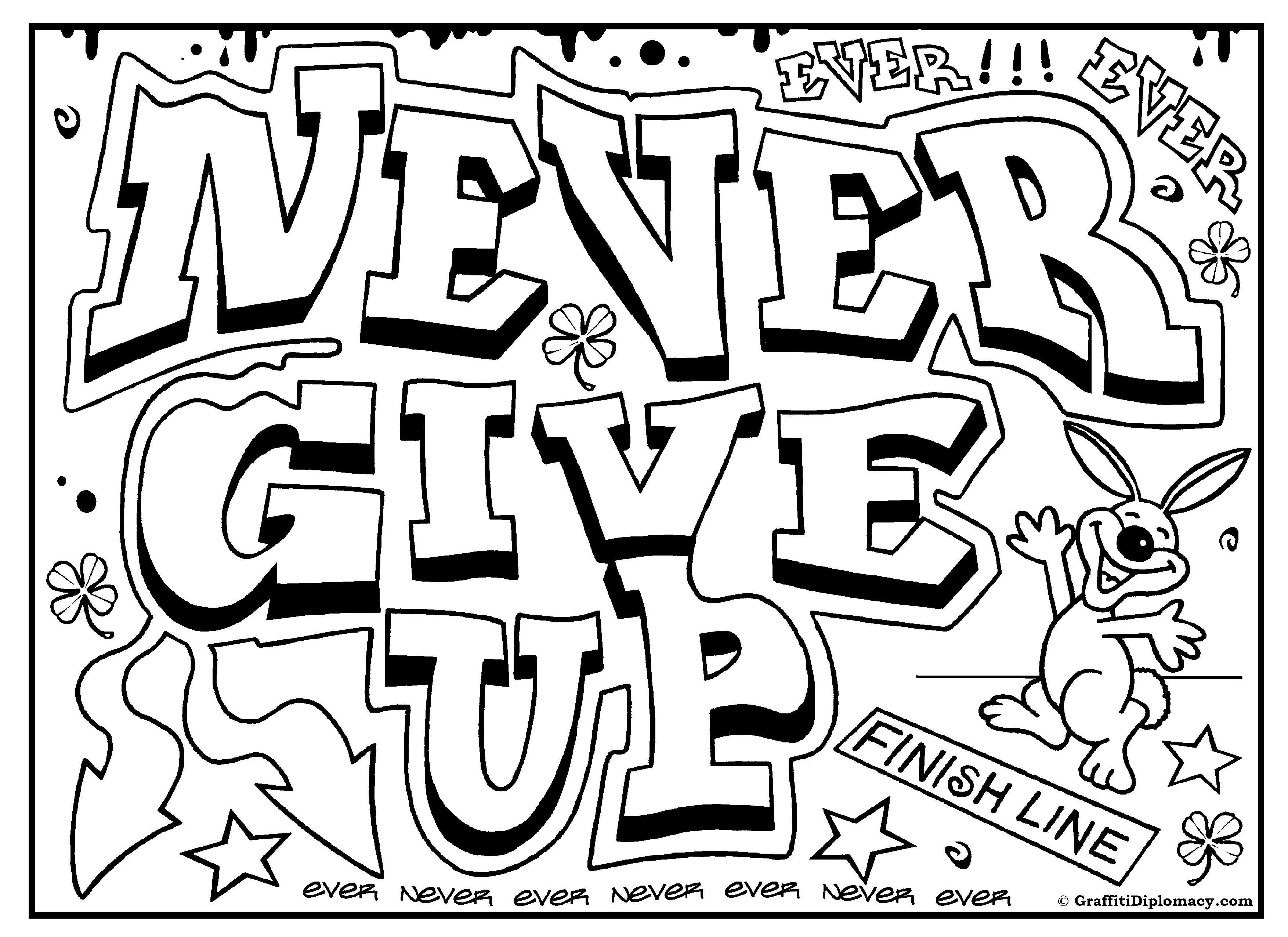 graffiti coloring pages graffiti coloring pages to download and print for free graffiti coloring pages