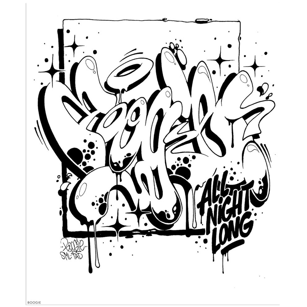 graffiti coloring pages graffiti coloring pages to download and print for free graffiti coloring pages 1 1