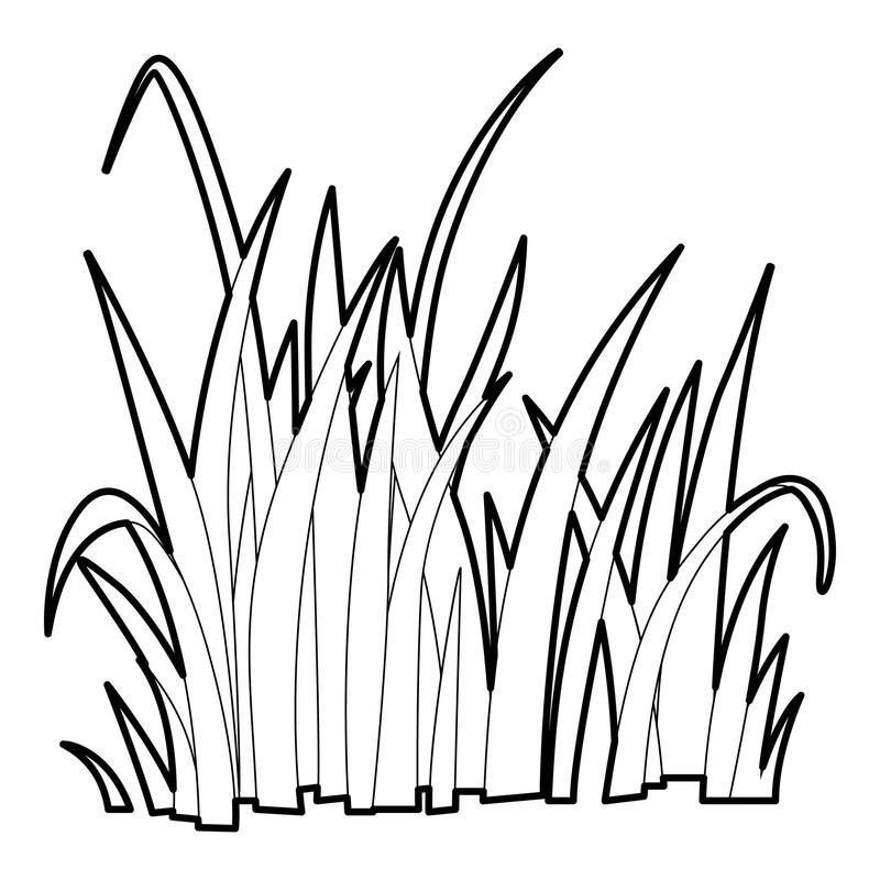 grass coloring images grass coloring pages coloring pages to download and print grass images coloring