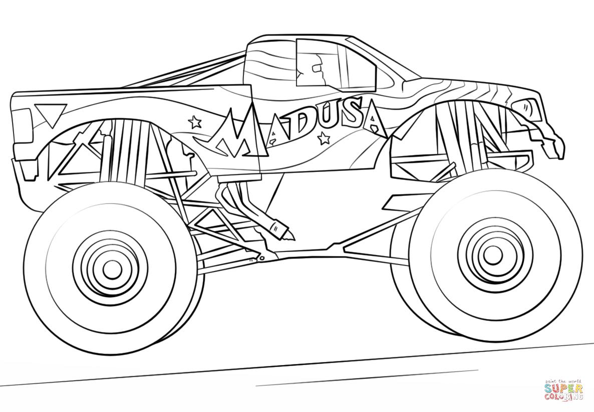 grave digger coloring page amazing coloring coloring pages 4 you oliversarmyinfo digger page coloring grave