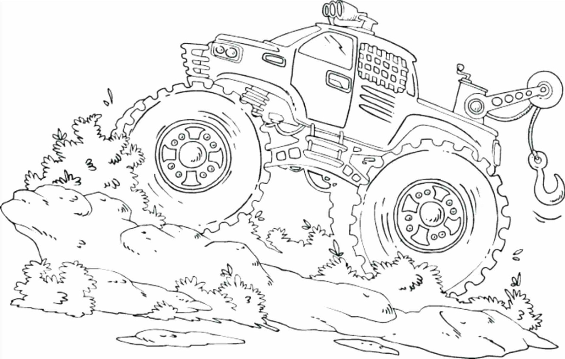 grave digger coloring page grave digger coloring pages children 101 worksheets digger page coloring grave