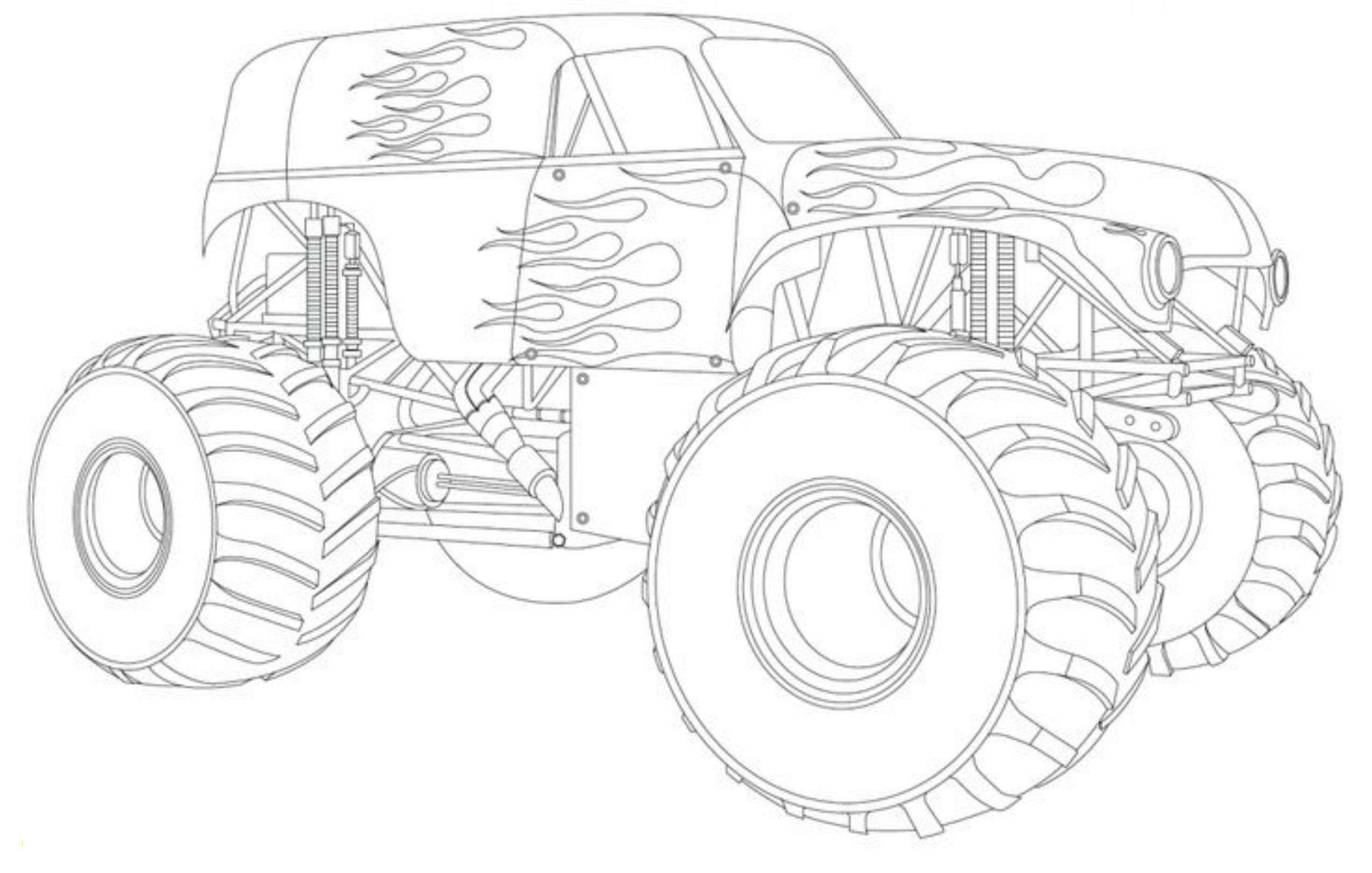 grave digger coloring page grave digger pages printable coloring pages page digger coloring grave