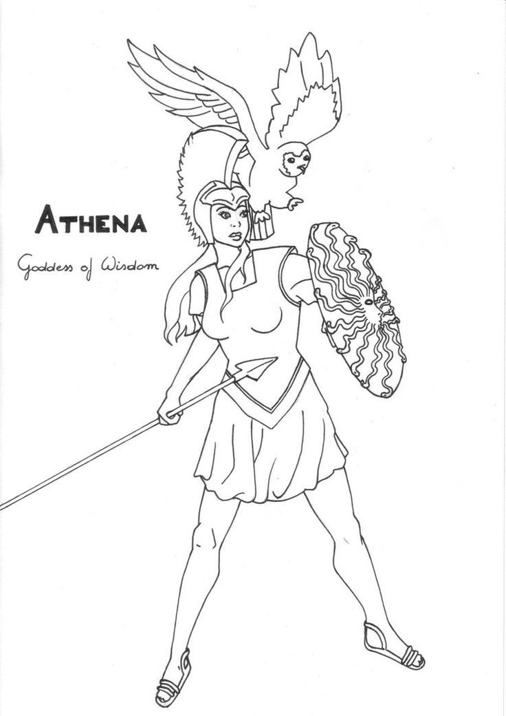 greek art coloring pages 26 best images about greek goddess39 coloring pages on pages art greek coloring