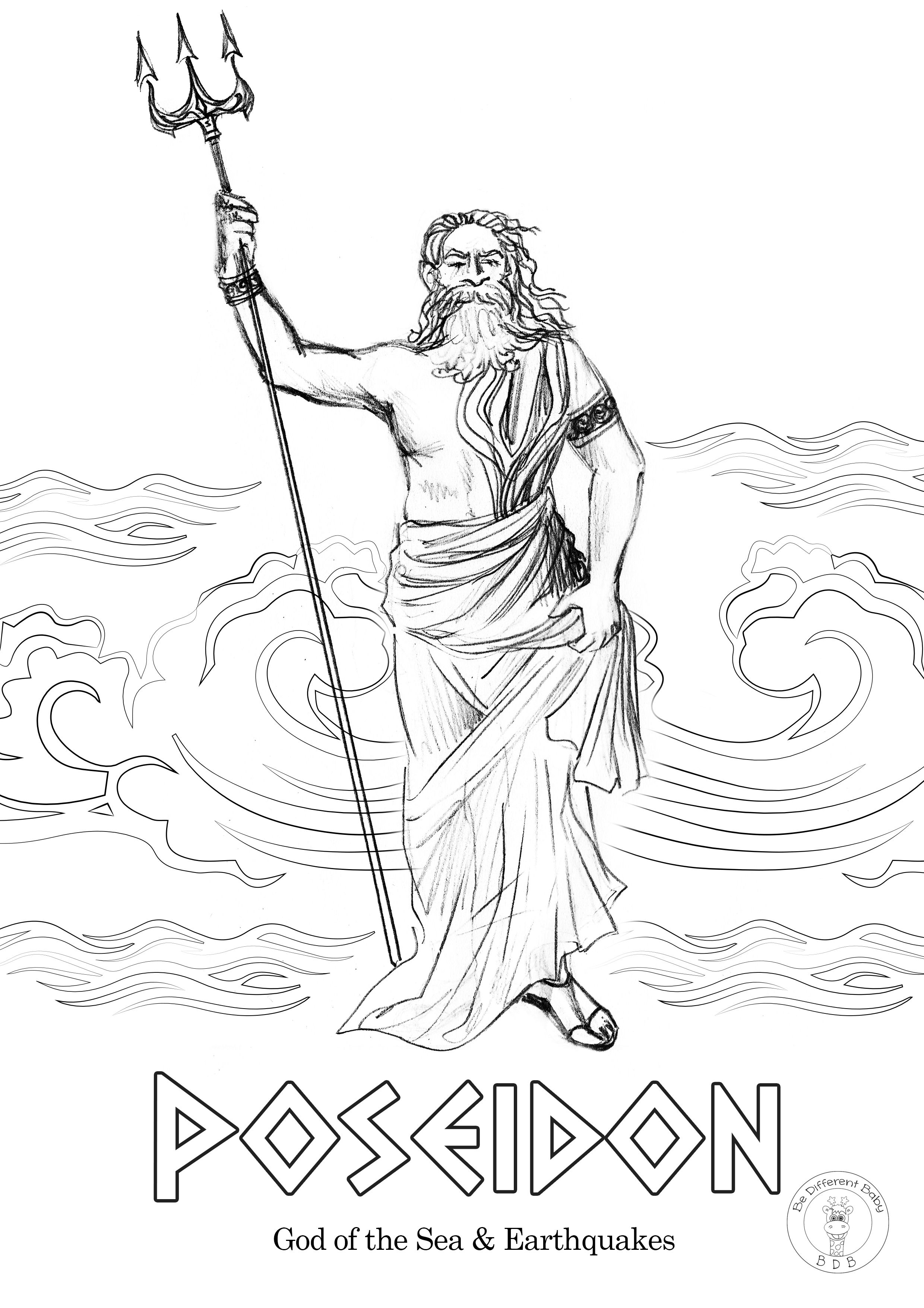 greek art coloring pages coloring book coloring pages greek god more than 65 coloring art pages greek