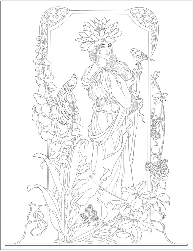 greek art coloring pages faun greek myth coloring page woo jr kids activities art greek pages coloring
