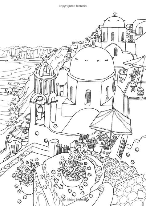 greek art coloring pages greece ancient greece adult coloring pages pages coloring greek art