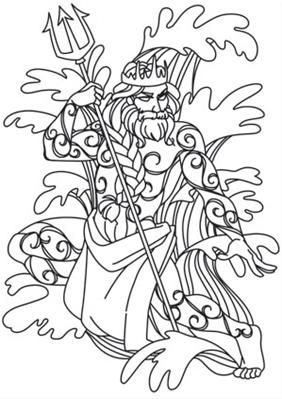 greek art coloring pages people coloring pages free download on clipartmag pages greek coloring art
