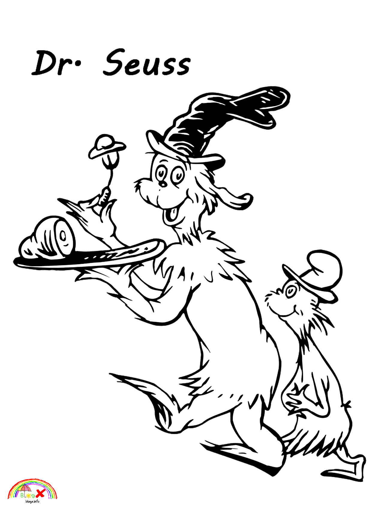 green eggs and ham coloring page green eggs and ham coloring page green coloring eggs ham and page