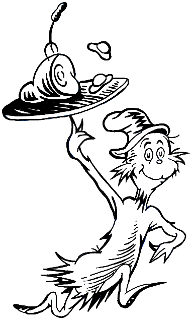 green eggs and ham coloring pages dr seuss green eggs and ham coloring pages could not with ham eggs pages coloring green and
