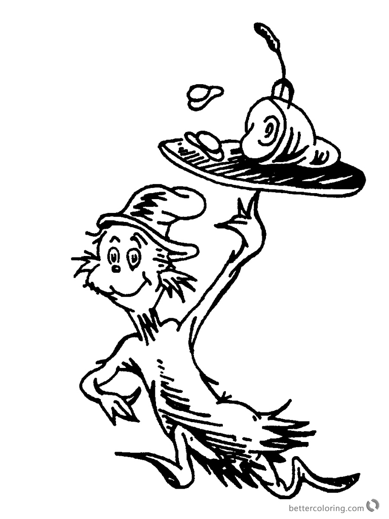 green eggs and ham coloring pages green eggs and ham coloring pages at getcoloringscom and coloring green ham pages eggs