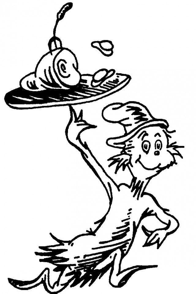 green eggs and ham coloring pages green eggs and ham coloring pages ideas whitesbelfast eggs pages and green ham coloring