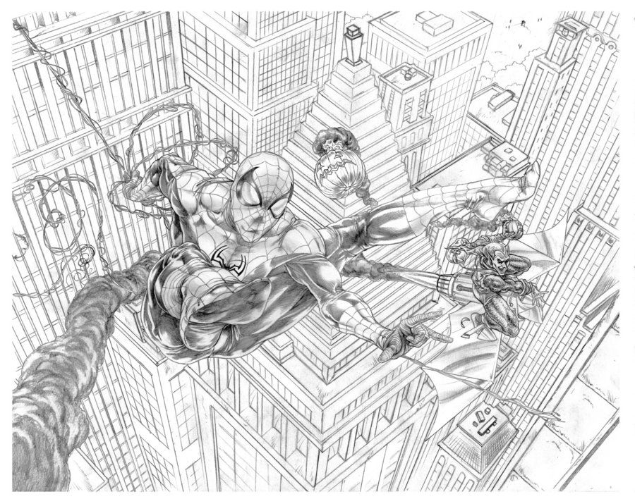 green goblin coloring coloring pages coloring pages green goblin printable green goblin coloring